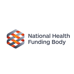 National Health Founding Body